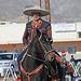 DHS Holiday Parade 2012 (7892)