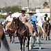 DHS Holiday Parade 2012 (7893)