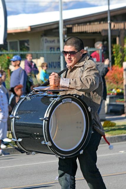 DHS Holiday Parade 2012 (7896)