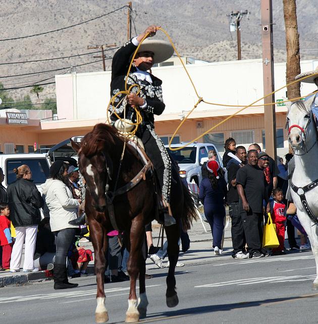 DHS Holiday Parade 2012 (7899)