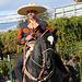DHS Holiday Parade 2012 (7900)