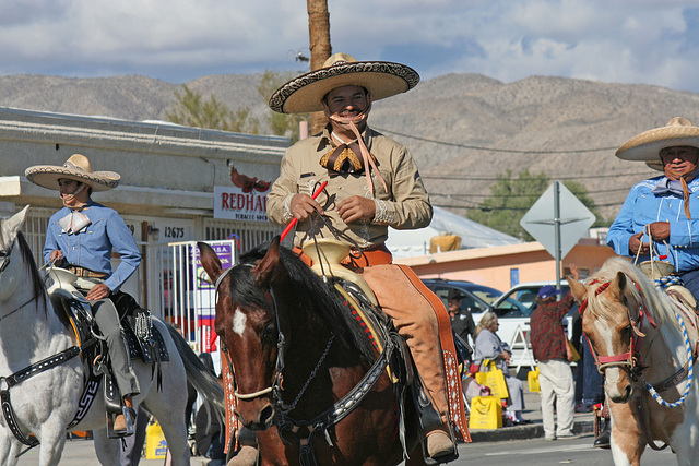 DHS Holiday Parade 2012 (7903)