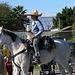 DHS Holiday Parade 2012 (7907)