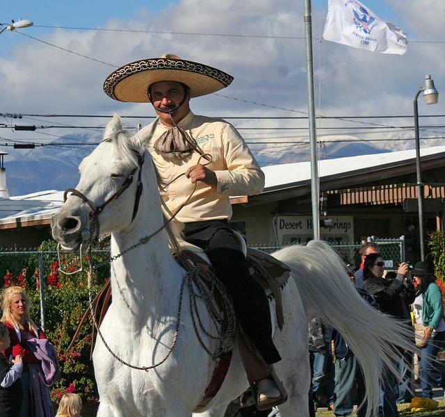 DHS Holiday Parade 2012 (7909)