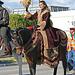 DHS Holiday Parade 2012 (7915)