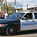 DHS Holiday Parade 2012 (7916)