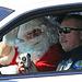 DHS Holiday Parade 2012 (7920)