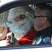 DHS Holiday Parade 2012 (7922)