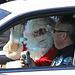 DHS Holiday Parade 2012 (7923)