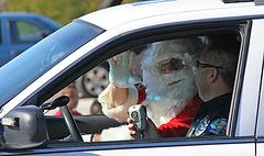 DHS Holiday Parade 2012 (7924)