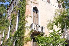 Venezia - Cannaregio 055