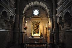 Venezia - Cannaregio 057