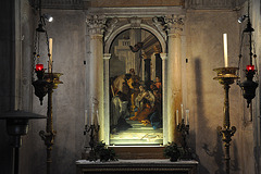 Venezia - Cannaregio 058