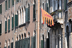 Venezia - Cannaregio 060