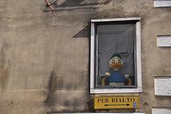 Venezia - Cannaregio 061