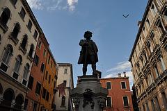 Venezia - Cannaregio 062