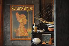 Venezia - Cannaregio 064