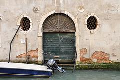 Venezia - Cannaregio 065