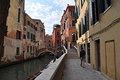 Venezia - Cannaregio 066