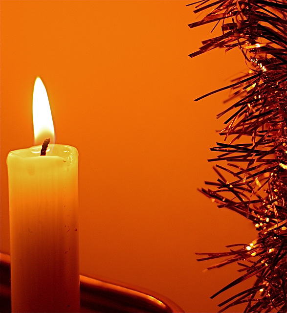 BON NOEL  - MERRY CHRISTMAS - FELIZ NAVIDAD - BUON NATALE