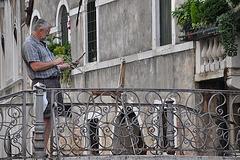 Venezia - Cannaregio 067