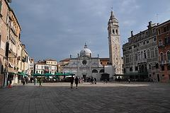 Venezia - Cannaregio 069