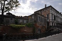 Venezia - Cannaregio 071