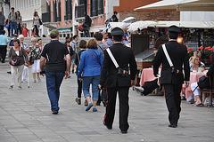 Venezia - Cannaregio 072
