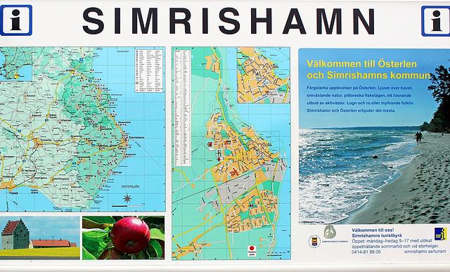 Simrishamn