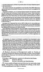(FR) — 3 — L'espéranto à l'Institut de Carthage (1903-1904)