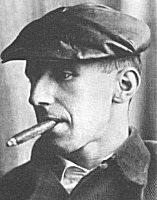 Brecht: Balado pri la agrabla vivo (laŭ Villon)