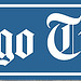 Chicago Tribune (ŝildo)