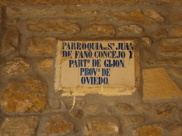 Iglesia de San Juan Evangelista de Fano (10)
