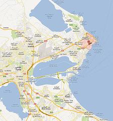 Kartago kaj Tuniso