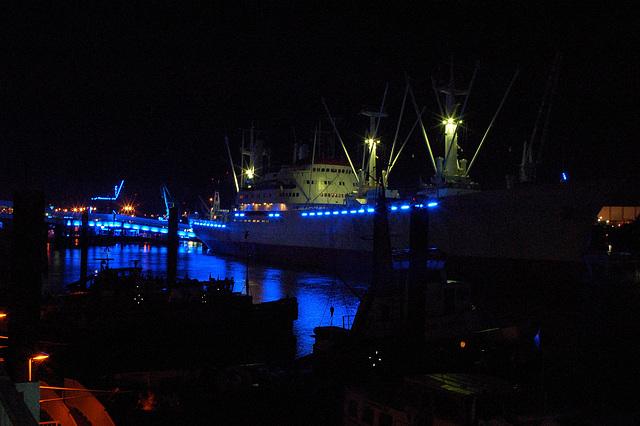 Cruise Days 2012