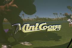 MiniCooper MK3 (9463)