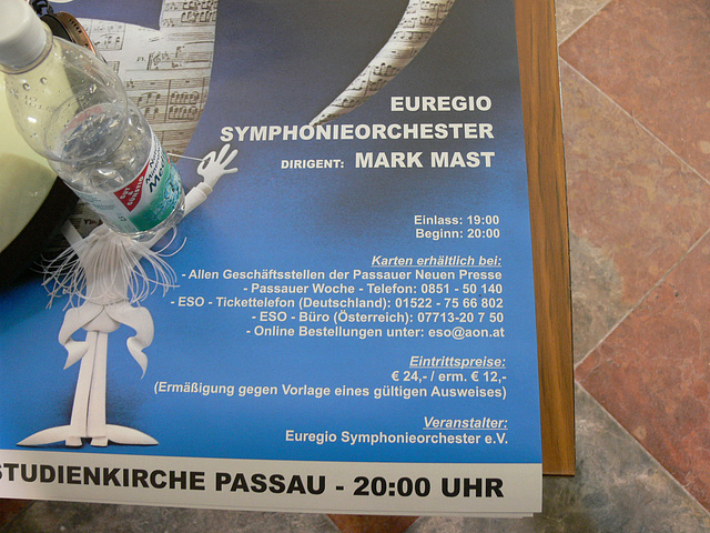 Euregio Symphonieorchester