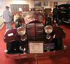 Nethercutt Collection - 1932 Packard (8912)
