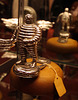 Nethercutt Collection - Michelin Man (8986)