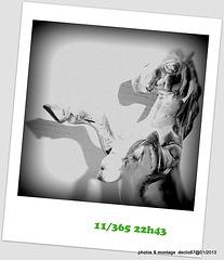 11/01.............cheval de Troie..??