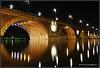 TOULOUSE Pont Neuf ,1