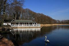 Bokeler See