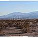 Panorama from Skyborne (1)