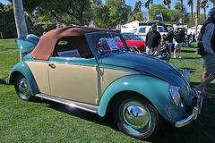 1949 Volkswagen Hebmüller (9426)