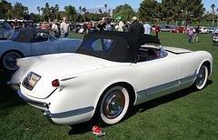 1953 Corvette (9372)