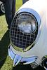 1953 Corvette (9382)