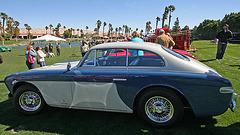 1953 Cunningham C3 (9355)