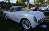 1955 Corvette (9383)