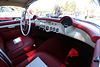 1955 Corvette (9387)