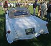 1955 Corvette (9388)